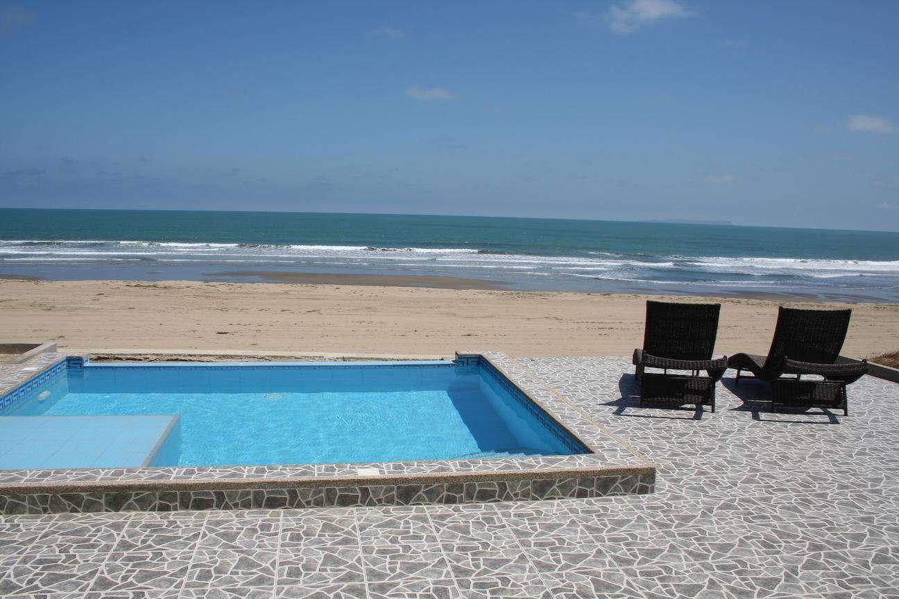 Villa Nautica - property