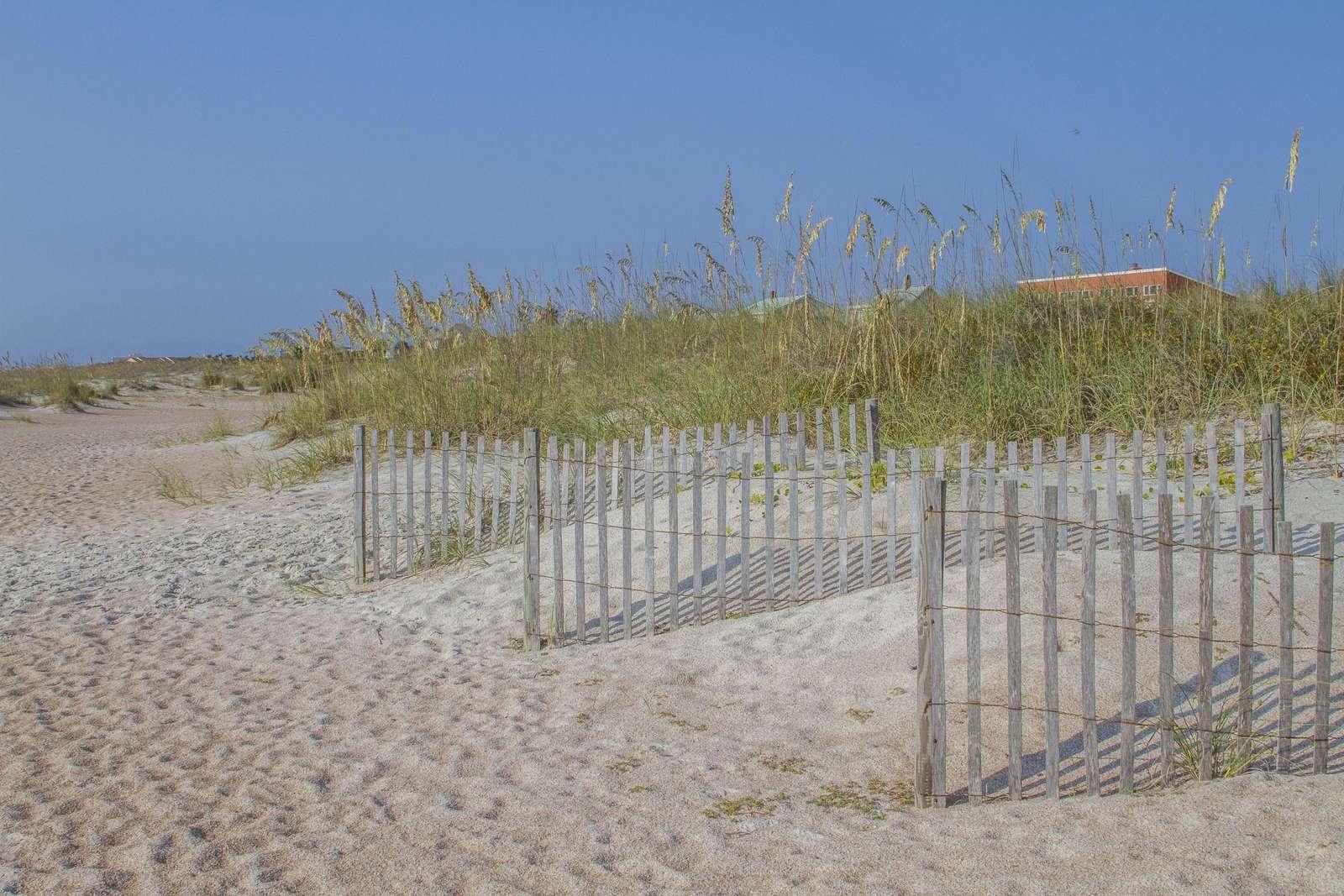 Sugar Sand Villa – A (down) - property