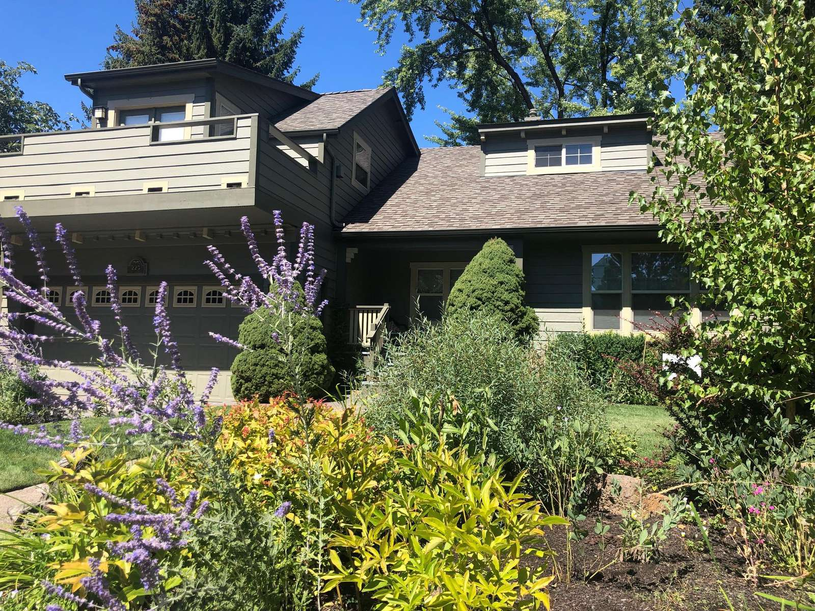 Welcome to lovely Green Gables in downtown Bend! - property