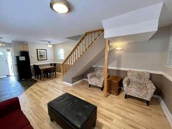 Living area seating thumb