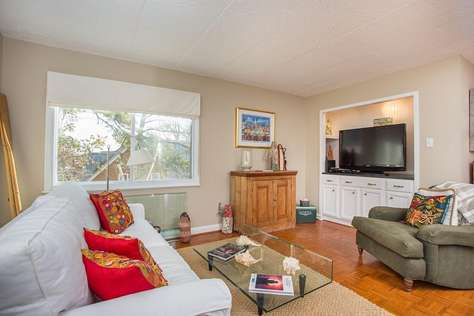 84 Sussex #C6, The Gull Rehoboth Beach