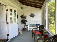 Screened in porch thumb