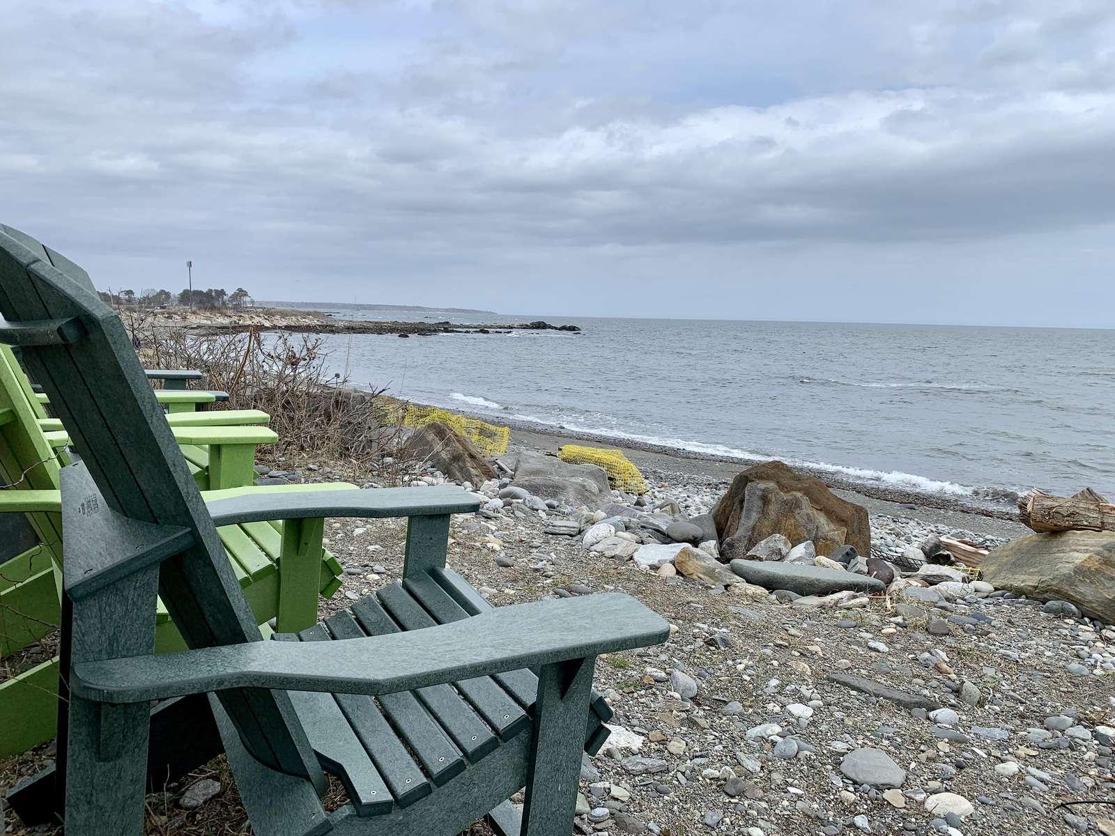 780 Ocean Blvd - property
