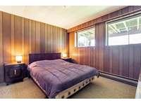 Bedroom 4 - Downstairs thumb