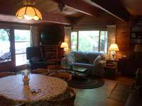 Living Room Area thumb
