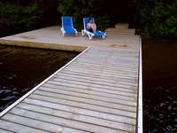 Dock thumb