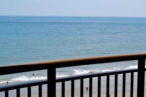 MVG 1012 3 Bedroom 3 Bath Oceanfront