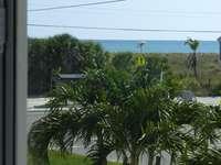 Gulf View thumb
