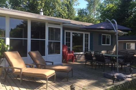 1220 Southwind Cottage