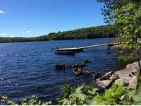 View of the Lake thumb