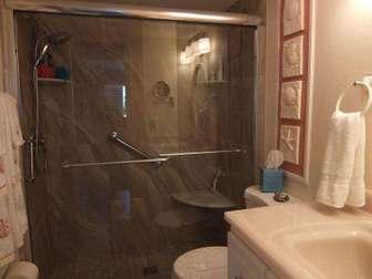 Updated bathroom thumb