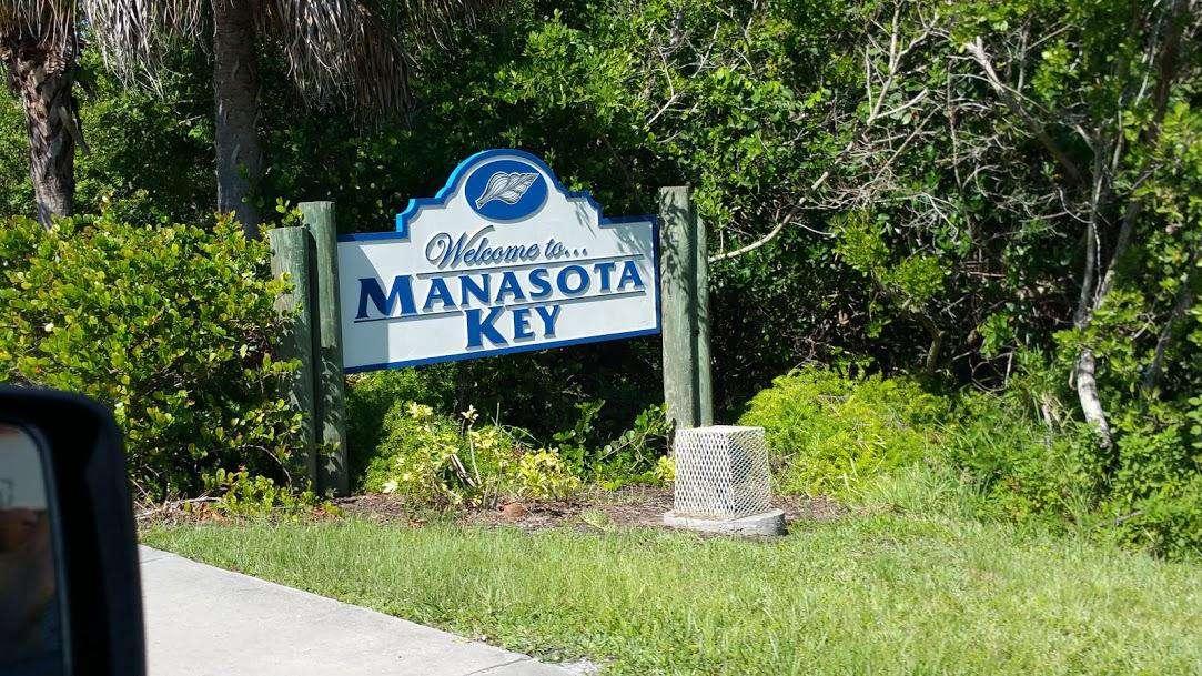Manasota Key