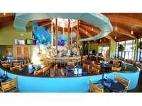 Ocean's Restaurant thumb