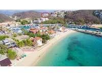 10-15 minute to Playa Santa Cruz and amenities thumb