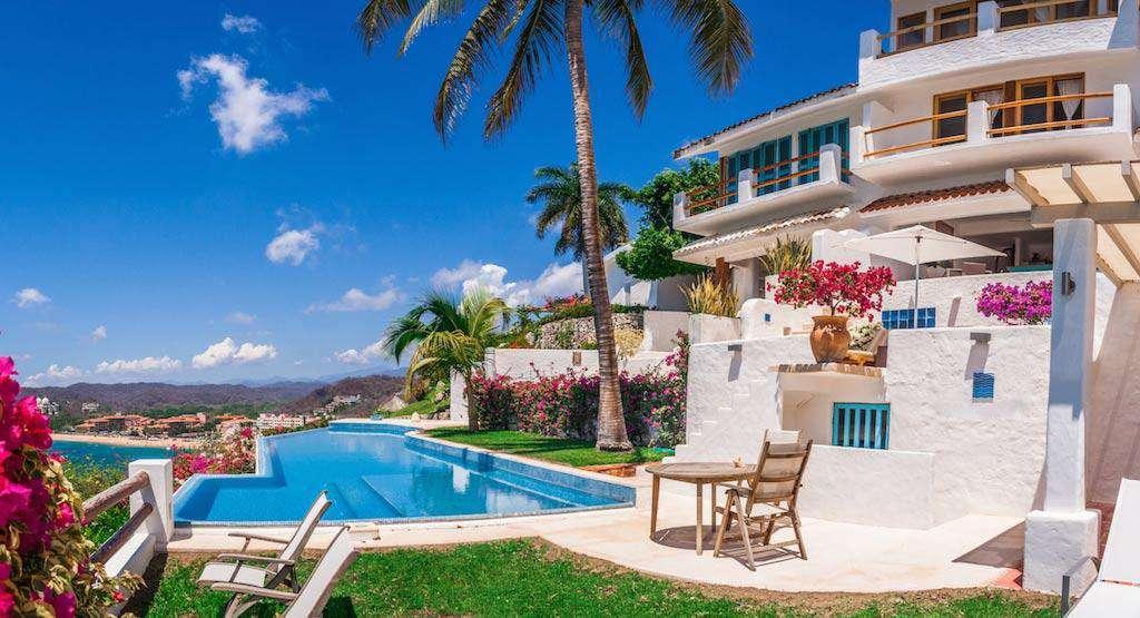 53991 – Casa a las Olas - property