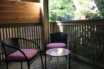 Rear porch & deck chairs thumb