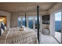 Queen Suite (Bdrm 5) with total privacy. Open your doors to feel that Caribbean breeze! thumb