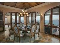 Elegant Dining with amazing views! thumb