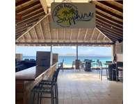 Sapphire Beach Bar thumb