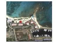 Sapphire Beach Resort Ariel View thumb