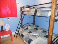 Bedroom #4 thumb