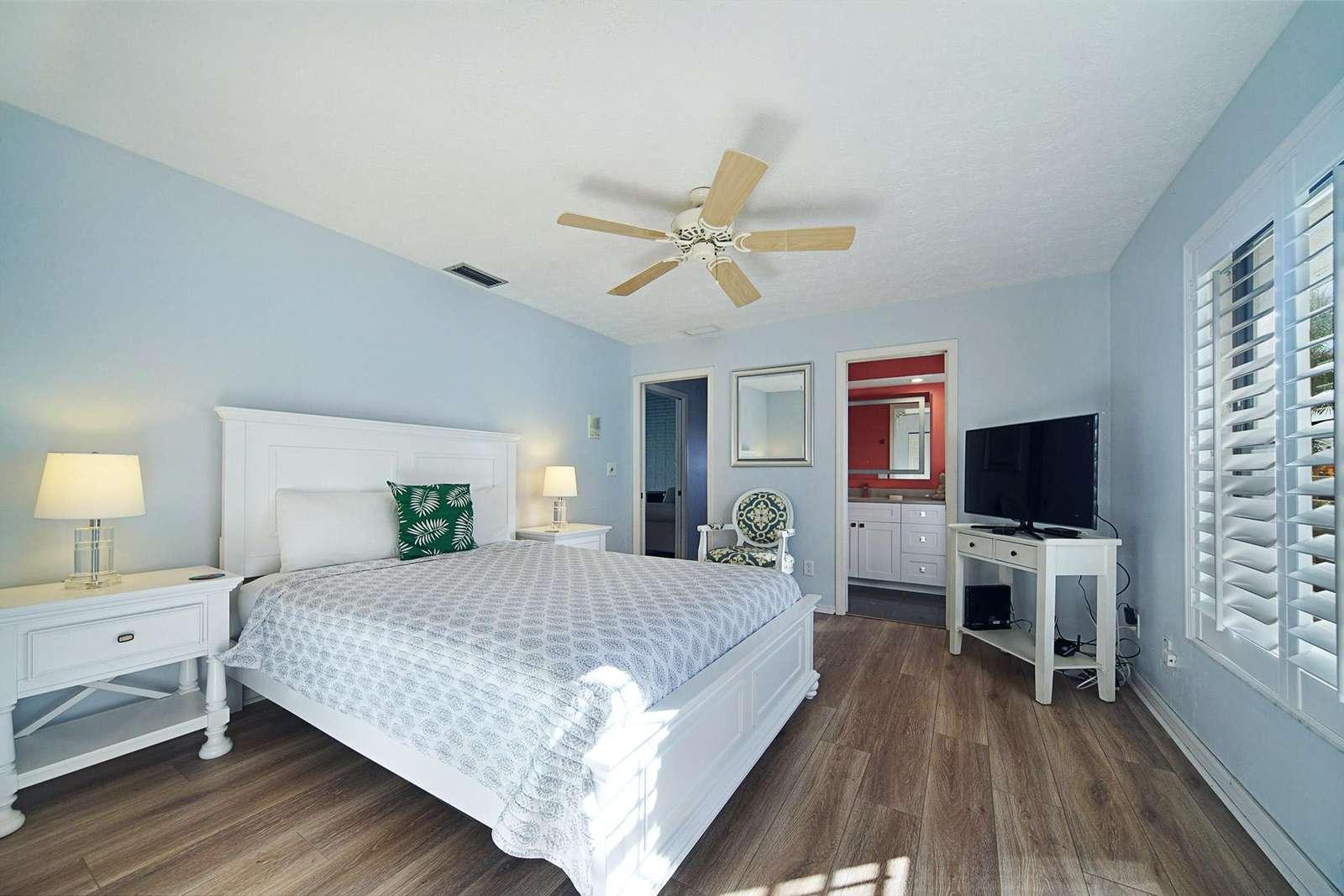 Wischis Florida Home - Ferienhaus Cape Coral I Hausverwaltung I Immobilien