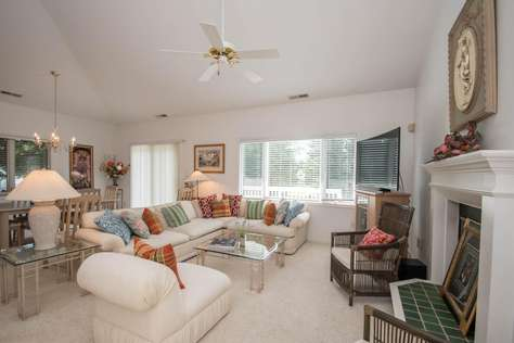 38293 Clearwater Ct Cedar Landing Ocean View