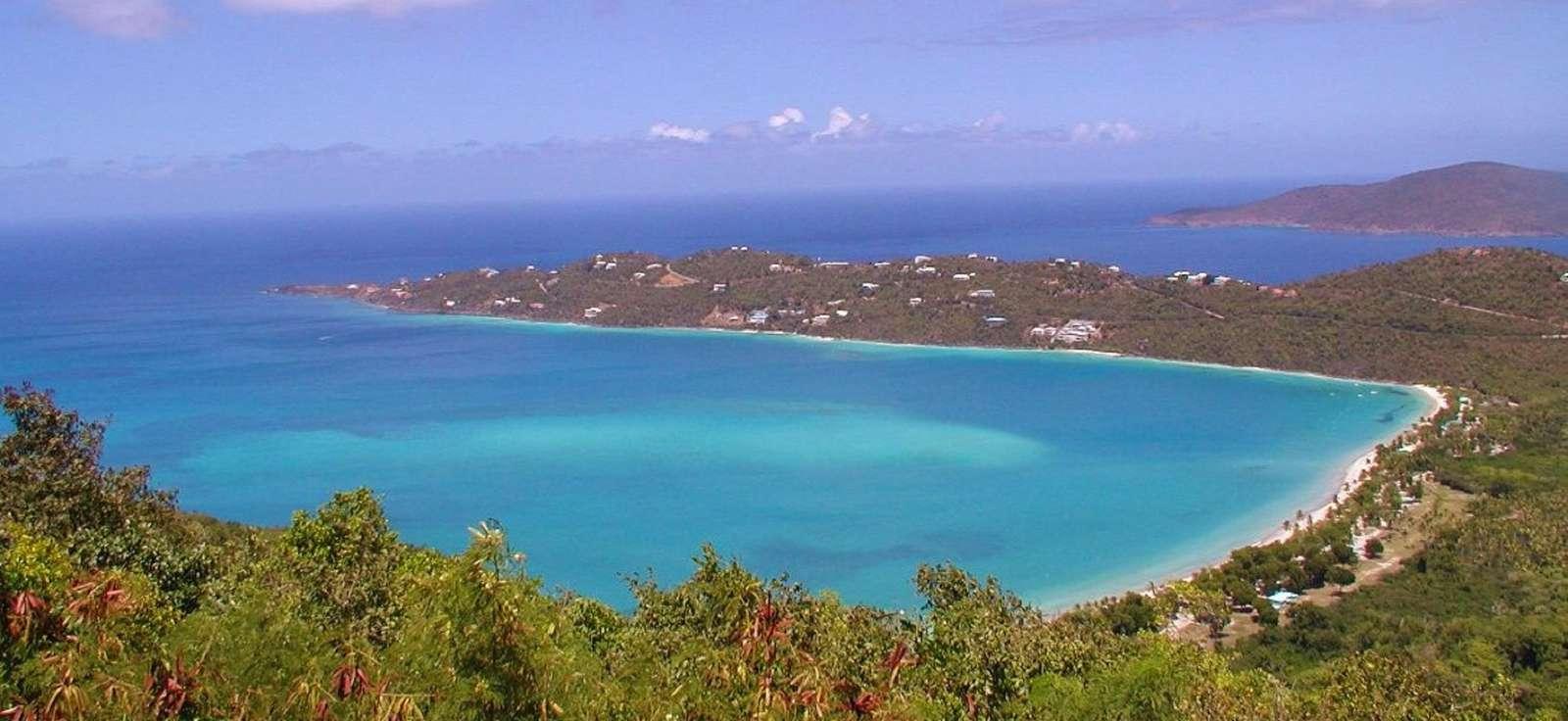 Visit World Famous Megans Bay