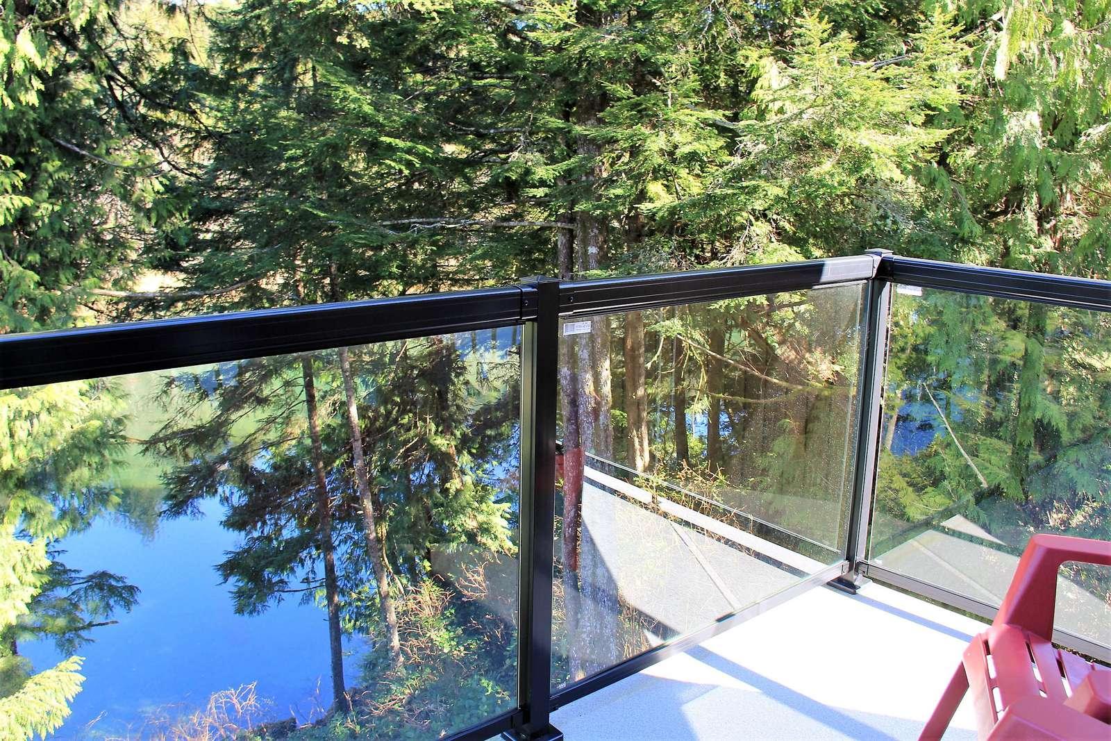 285B – Kingfisher Cottage - property