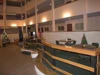 Entrance of Lobby thumb