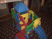 Play area at Sitting Area thumb