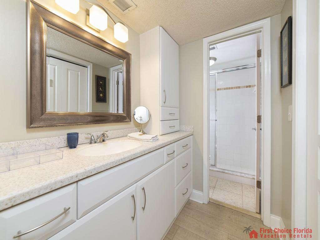Anastasia Condo 303 Bathroom Vanity