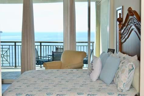 MVG 1211 3 Bedroom 3 Bath Oceanfront