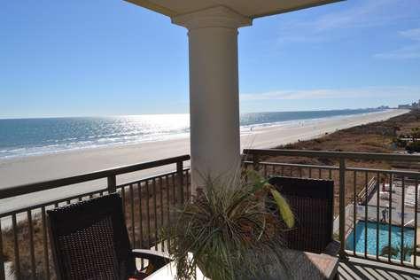 MVG 513 Oceanfront, corner, southern side