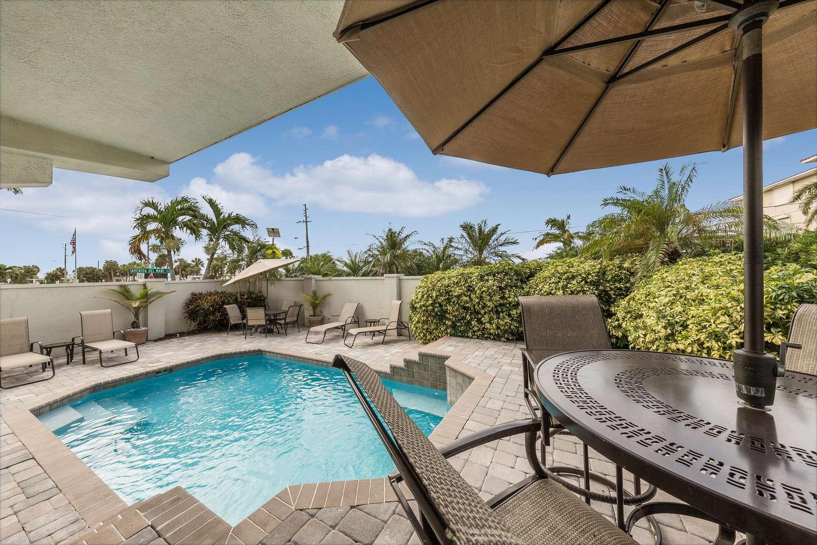 Villa Vista Mare – 675 - property