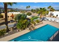 Drone pool view thumb