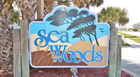 Seawoods 159