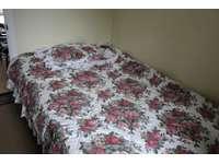 Bedroom #2 thumb