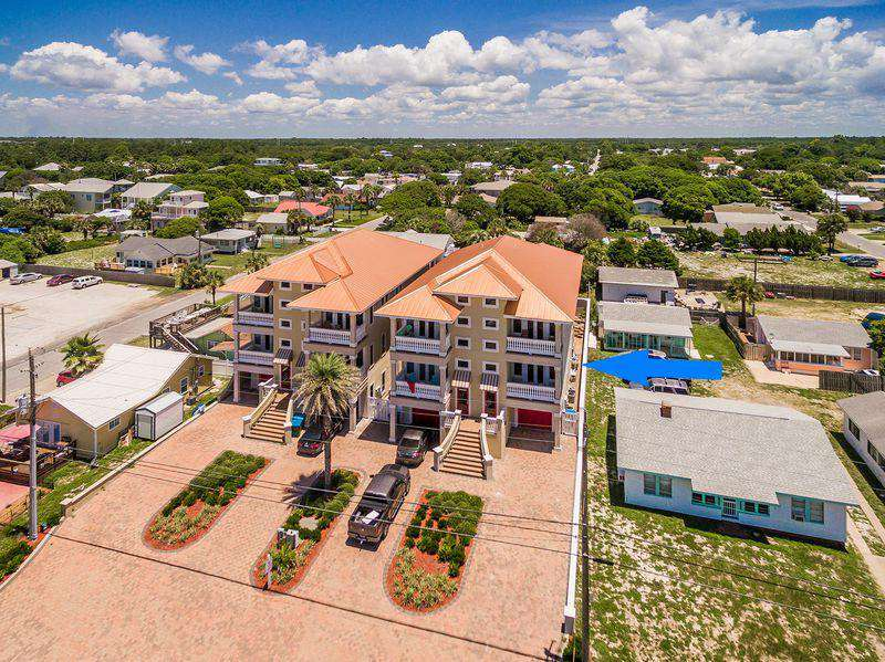 Beautiful Home - West End - Convenient to 30A