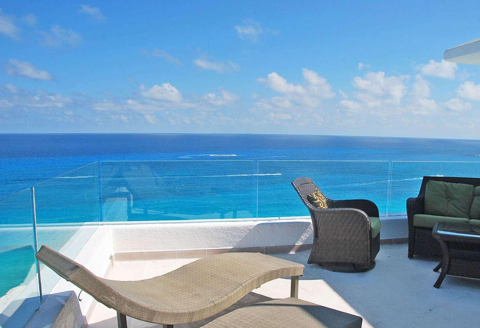 3000 Penthouse - property