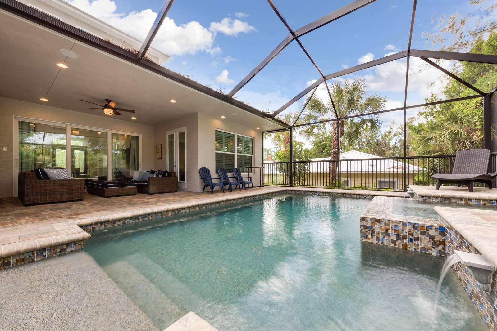 Sea Grape Cottage – 657 - property