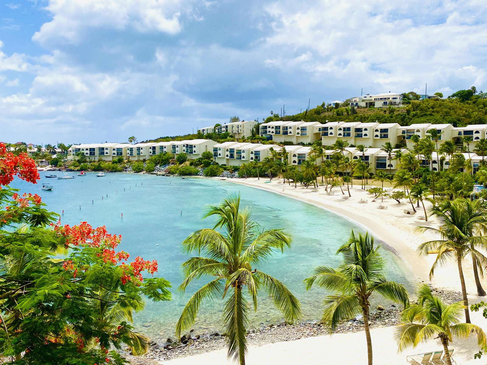 Gorgeous Ocean/Beach View! - property