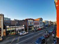 Historic Old Town just 2 blocks away thumb