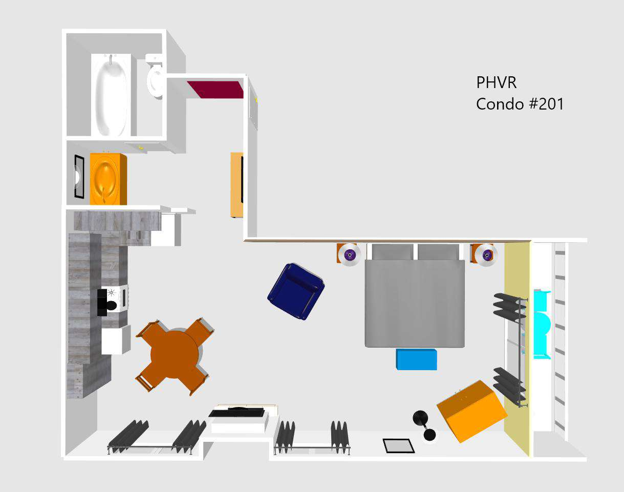 Floorplan 01
