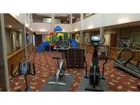 Gym/Play Area thumb