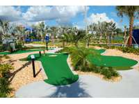 Mini Golf Rentals thumb
