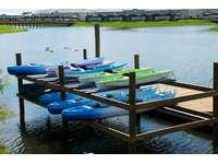 Kayak Rentals thumb