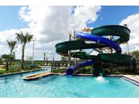 Waterslide Storey Lake Resort (Included on our price) thumb