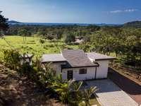 Aerial view of Casa Oasis thumb