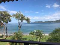 Oceanfront views thumb